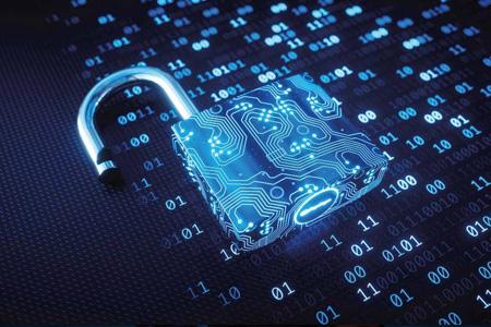 信息安全与保密意识